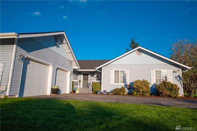 9522 Solberg Ct SE, Yelm, WA 98597 (#1458252) :: Real Estate Solutions Group