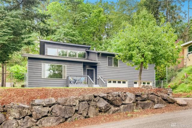 26581 222nd Ave SE, Maple Valley, WA 98038 (#1458254) :: Keller Williams Western Realty