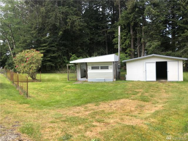 5 Cole St, Copalis Beach, WA 98535 (#1458259) :: Real Estate Solutions Group