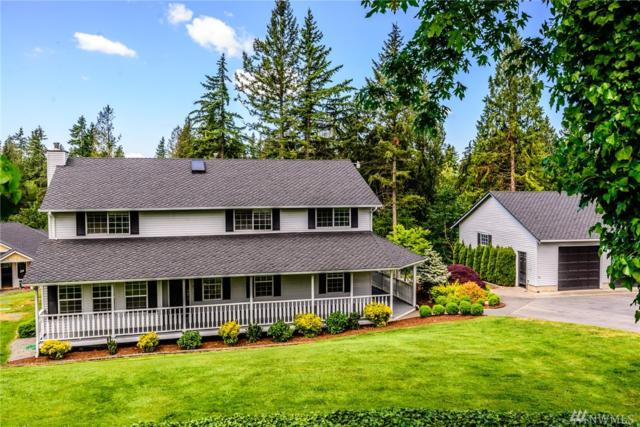 9721 31st St E, Edgewood, WA 98371 (#1458261) :: Alchemy Real Estate