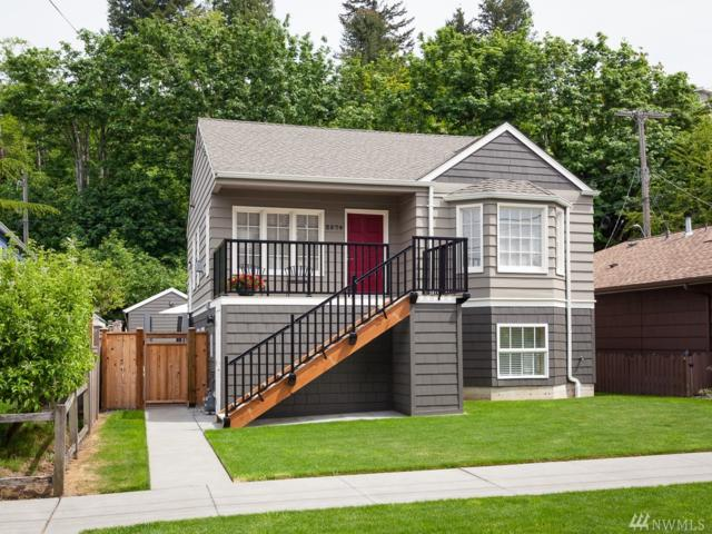 2574 56th Ave SW, Seattle, WA 98116 (#1458262) :: Kimberly Gartland Group