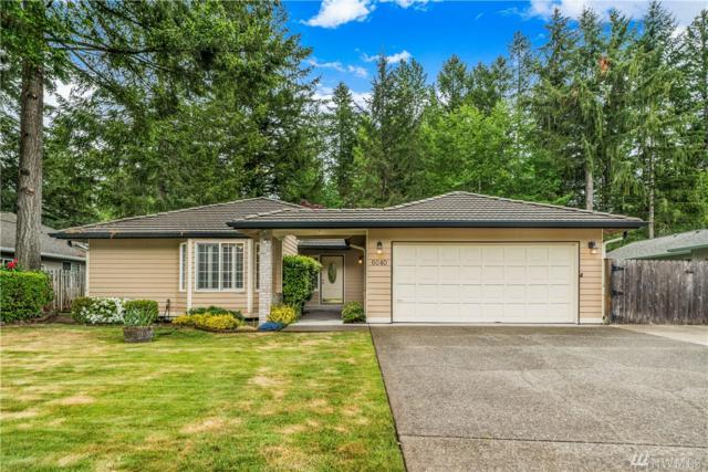 6040 Lido Ct SW, Tumwater, WA 98512 (#1458263) :: Pacific Partners @ Greene Realty