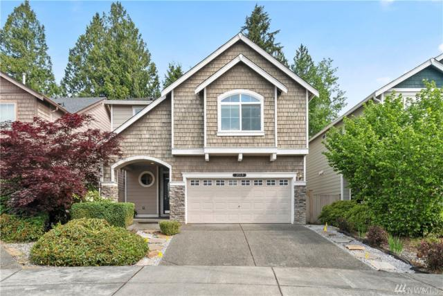 3513 160th Place SE, Bothell, WA 98012 (#1458264) :: Real Estate Solutions Group