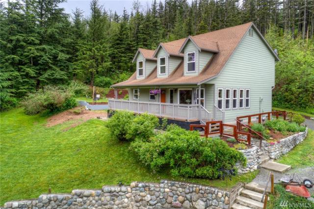 32419 Lake Umek Rd SE, Ravensdale, WA 98051 (#1458267) :: Pacific Partners @ Greene Realty