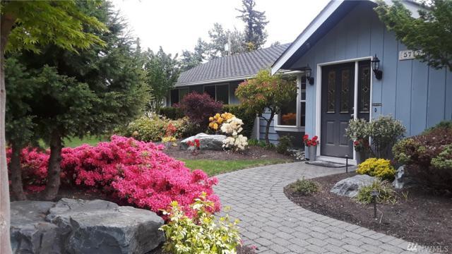 5717 Highland Rd, Everett, WA 98203 (#1458275) :: Ben Kinney Real Estate Team