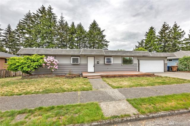 1258 Huson Dr, Tacoma, WA 98405 (#1458276) :: Kimberly Gartland Group