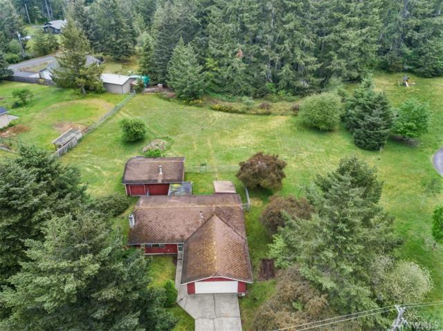 11310 Skagit Dr SE, Olympia, WA 98501 (#1458280) :: The Royston Team