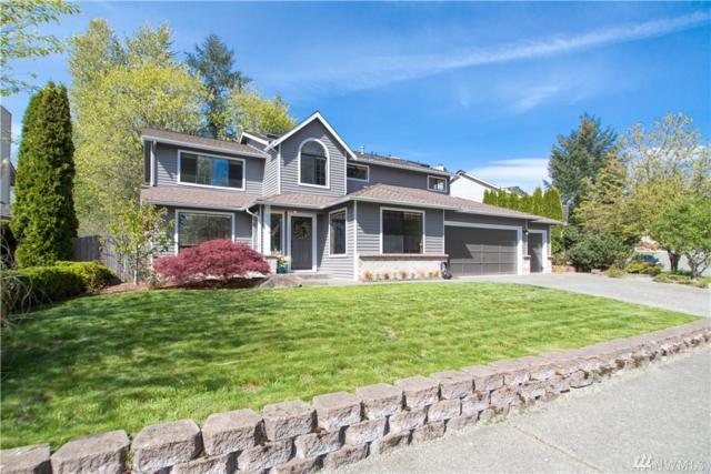 13324 SE 196th St, Renton, WA 98058 (#1458281) :: Platinum Real Estate Partners