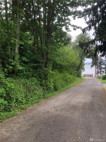 92-xx A 200th St NW, Stanwood, WA 98292 (#1458286) :: Real Estate Solutions Group