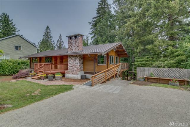 38046 SE 88th Street, Snoqualmie, WA 98065 (#1458292) :: Better Properties Lacey