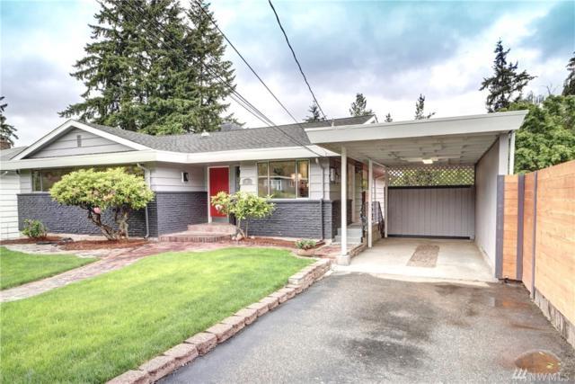 14014 Sunnyside Ave N, Seattle, WA 98133 (#1458296) :: Sweet Living