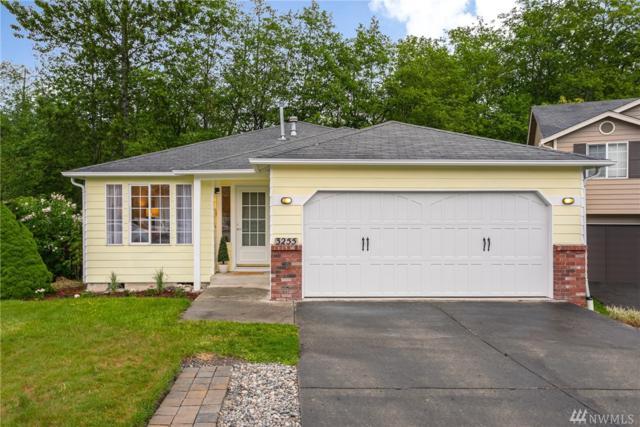 3255 S 302nd Place, Auburn, WA 98001 (#1458301) :: Record Real Estate