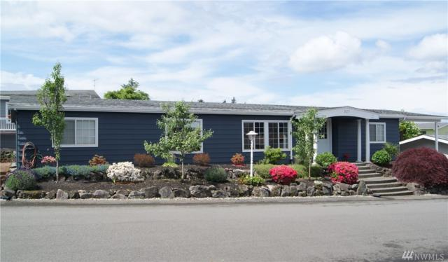 2500 Alder St #327, Milton, WA 98354 (#1458303) :: The Kendra Todd Group at Keller Williams