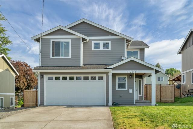 1026 E 47th Street, Tacoma, WA 98404 (#1458310) :: Costello Team