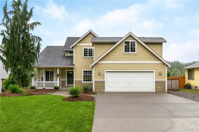 7312 Timberlake Dr SE, Lacey, WA 98503 (#1458318) :: Real Estate Solutions Group