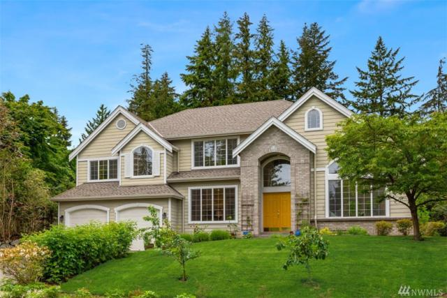 8422 NE 147th Place, Kenmore, WA 98028 (#1458319) :: Kimberly Gartland Group
