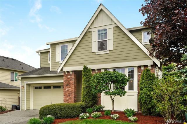 15107 85th Ave NE, Kenmore, WA 98028 (#1458322) :: The Kendra Todd Group at Keller Williams