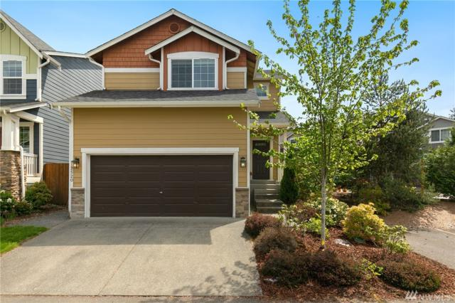 2520 192nd Place SW, Lynnwood, WA 98036 (#1458326) :: Real Estate Solutions Group