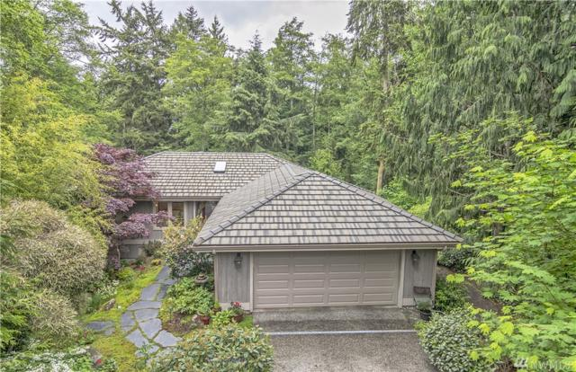 41 Corbridge Place, Port Townsend, WA 98368 (#1458345) :: Real Estate Solutions Group