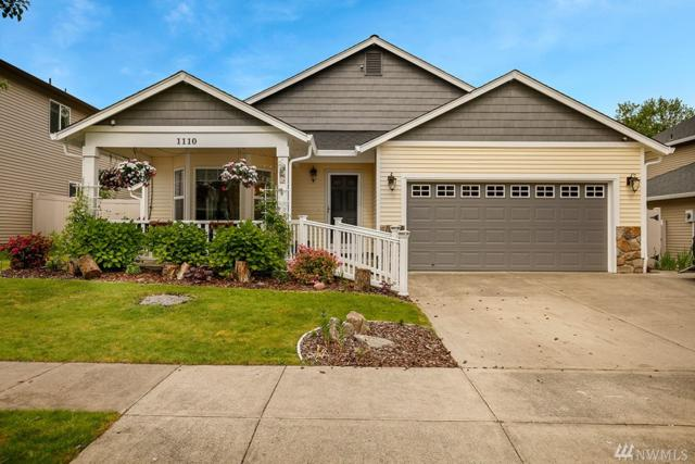 1110 NW 22nd Ave, Battle Ground, WA 98604 (#1458352) :: The Kendra Todd Group at Keller Williams