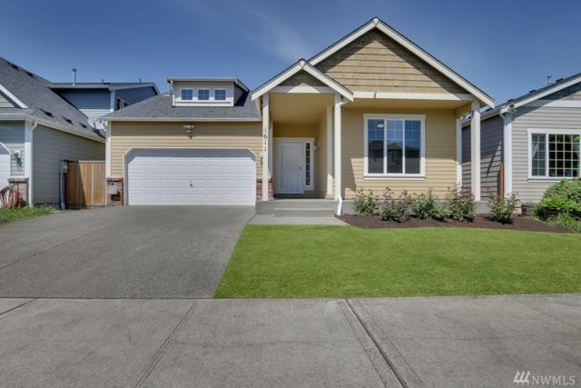 1611 179th St Ct E, Spanaway, WA 98387 (#1458354) :: The Kendra Todd Group at Keller Williams