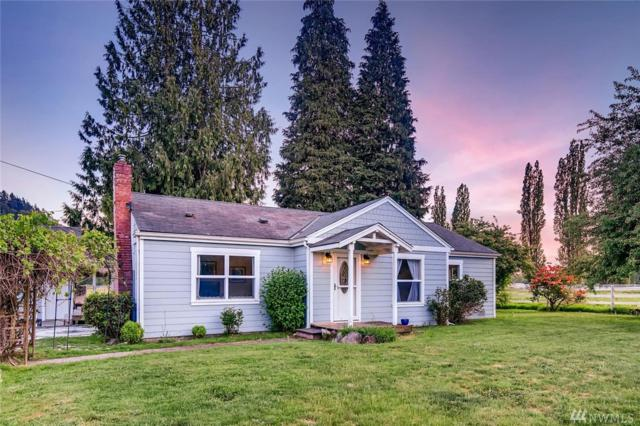20508 Ben Howard Rd, Monroe, WA 98272 (#1458357) :: Kimberly Gartland Group