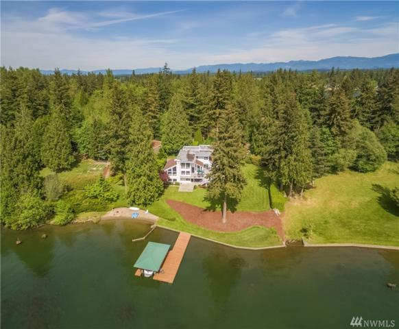 21424 Snag Island Drive East, Lake Tapps, WA 98391 (#1458360) :: Kimberly Gartland Group