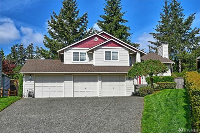 13422 31st Ave SE, Mill Creek, WA 98012 (#1458363) :: Real Estate Solutions Group