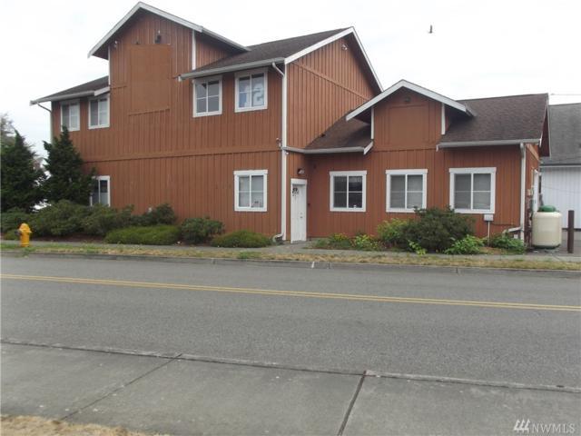 514 Ash Ave, Marysville, WA 98270 (#1458364) :: Chris Cross Real Estate Group