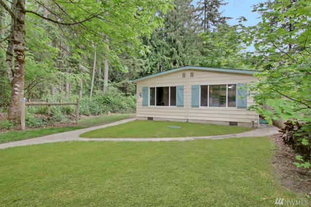25329 86th Ave E, Graham, WA 98338 (#1458371) :: Priority One Realty Inc.