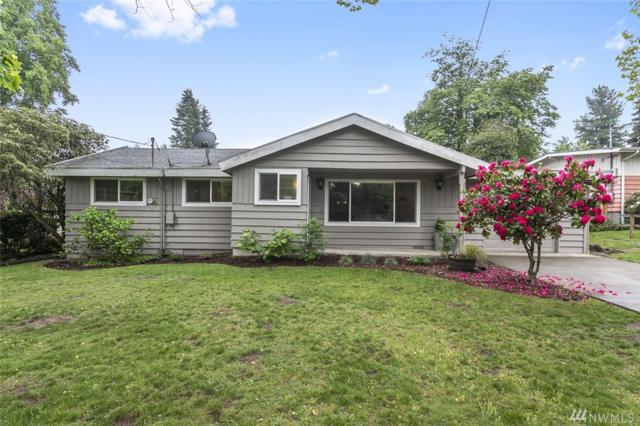 11855 SE 188th St, Renton, WA 98058 (#1458378) :: Homes on the Sound