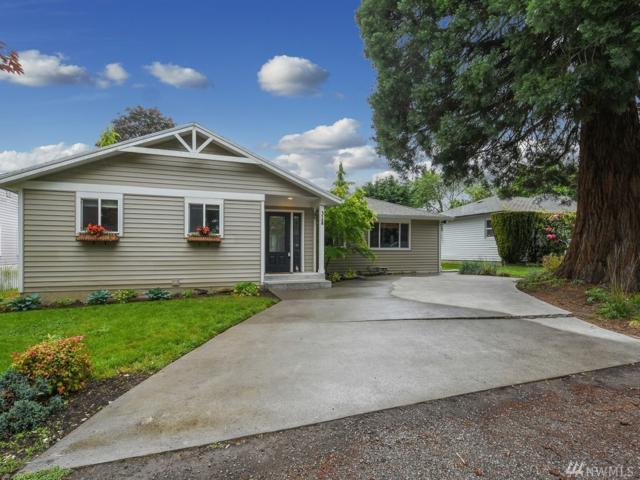 318 SE 102nd Ave, Vancouver, WA 98664 (#1458382) :: Kimberly Gartland Group
