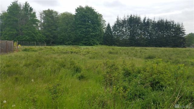 0 Bell Meadow Lane, Sequim, WA 98382 (#1458390) :: Kimberly Gartland Group
