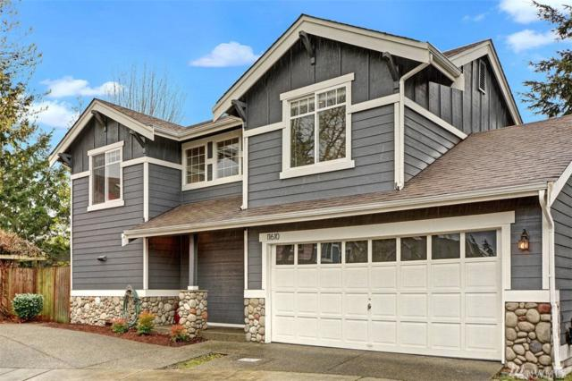 11610 NE 87th Lane, Kirkland, WA 98033 (#1458392) :: The Deol Group