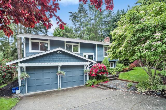 224 218th Place SW, Bothell, WA 98021 (#1458397) :: Better Properties Lacey