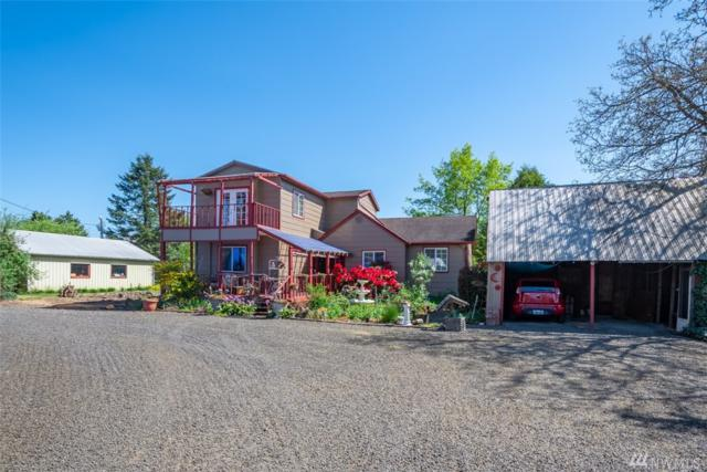 156 Alspach Rd, Onalaska, WA 98570 (#1458399) :: Kimberly Gartland Group