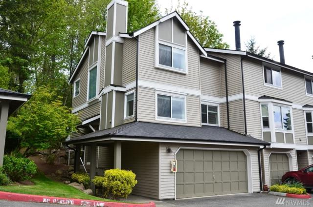16101 Bothell Everett Hwy K1, Mill Creek, WA 98012 (#1458415) :: Real Estate Solutions Group
