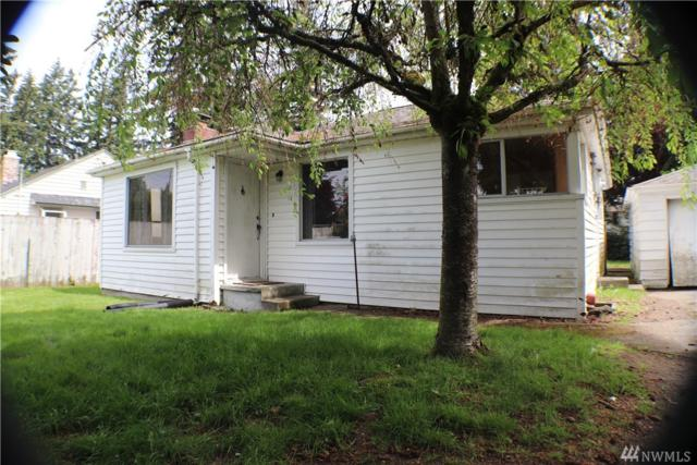 15728 Midvale Ave N, Shoreline, WA 98133 (#1458416) :: Kimberly Gartland Group
