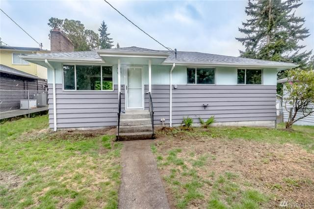 919 SW 118th St, Seattle, WA 98146 (#1458422) :: The Kendra Todd Group at Keller Williams