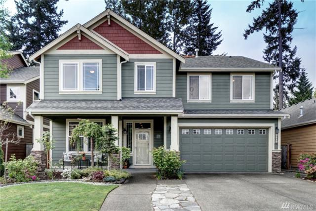 2412 46th Ave SE, Puyallup, WA 98374 (#1458437) :: The Kendra Todd Group at Keller Williams