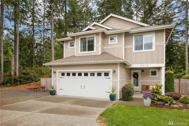 3912 131st St Ct NW, Gig Harbor, WA 98332 (#1458440) :: Keller Williams Realty