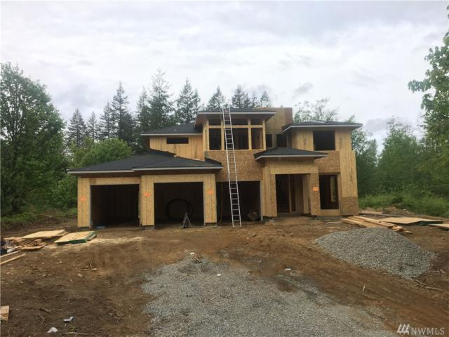 1608 161st Ave SE, Snohomish, WA 98290 (#1458441) :: Real Estate Solutions Group
