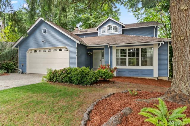 8723 140th Ct NE, Redmond, WA 98052 (#1458445) :: Record Real Estate