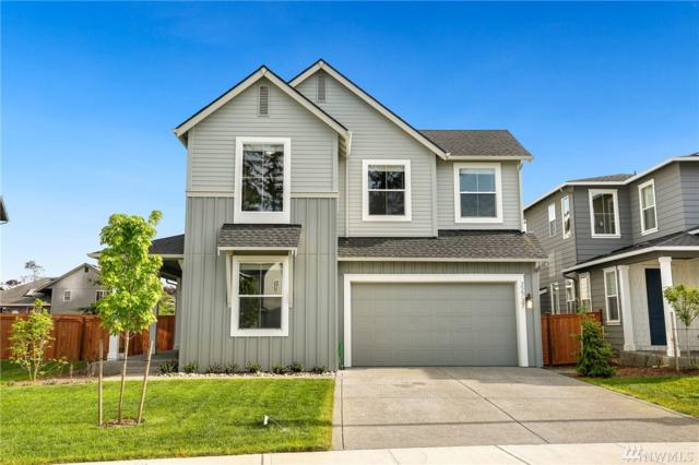 22737 SE 265th Place, Maple Valley, WA 98038 (#1458449) :: Keller Williams Realty
