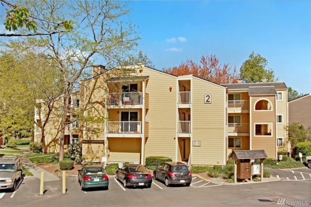 7388 W Lake Sammamish Parkway Ne #2303, Redmond, WA 98052 (#1458478) :: Real Estate Solutions Group