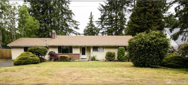707 142nd St S, Tacoma, WA 98444 (#1458479) :: Homes on the Sound