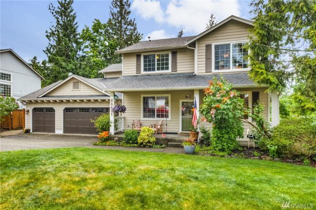 25411 Kanasket Dr, Black Diamond, WA 98010 (#1458485) :: Kimberly Gartland Group