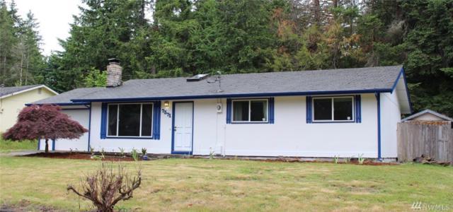 7571 Mazama St SW, Olympia, WA 98512 (#1458492) :: Keller Williams - Shook Home Group