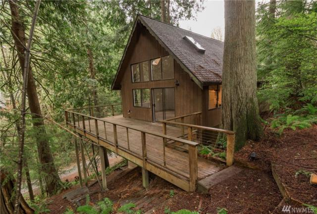 32 Maple Ct, Bellingham, WA 98225 (#1458502) :: Keller Williams Western Realty