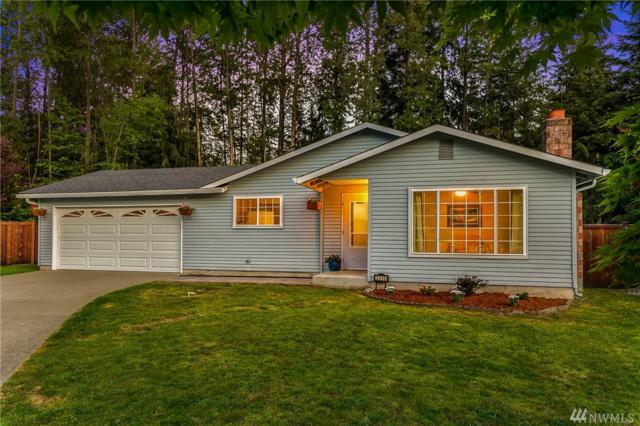 2320 164th Place SE, Bothell, WA 98012 (#1458507) :: Ben Kinney Real Estate Team